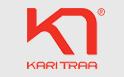 Pantalones y mallas Kari Traa